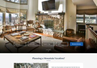 Thumbnail for Stratton Luxury Rentals